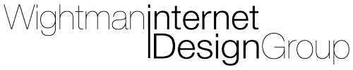 Wightman Internet Design Group